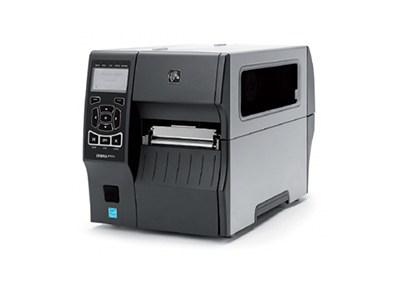 Zebra ZT410 R