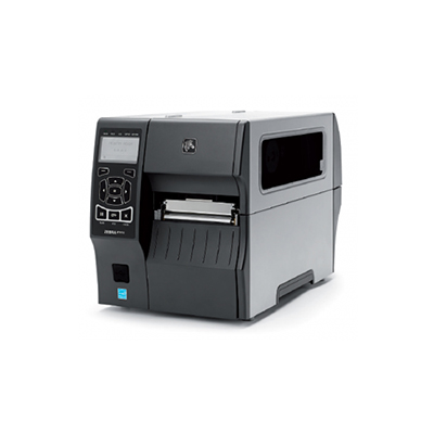 Imprimante ZT 400 Series