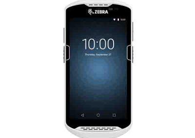 PDA TC51/TC56