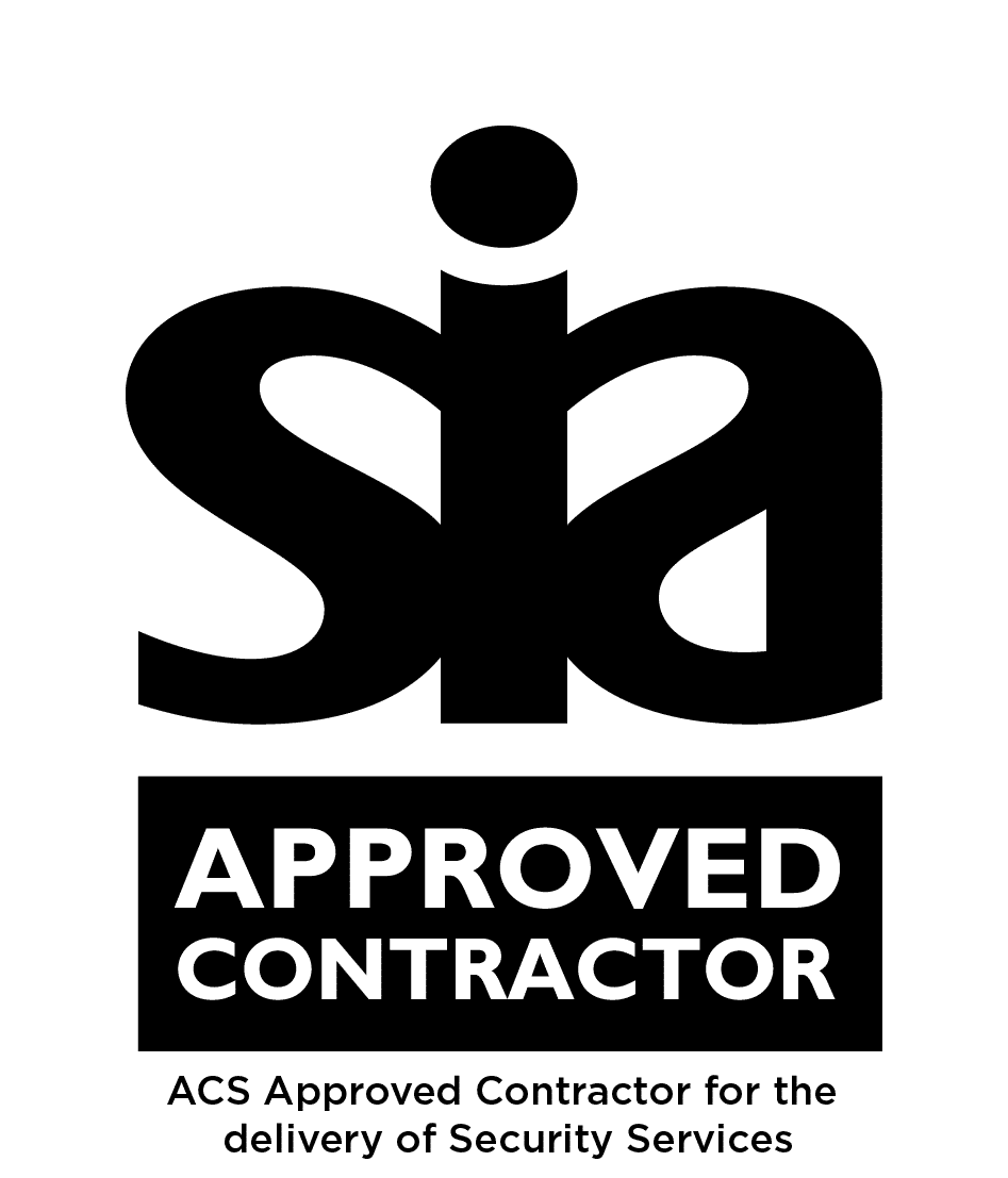 ACS-Mark-Black-approved-contractor