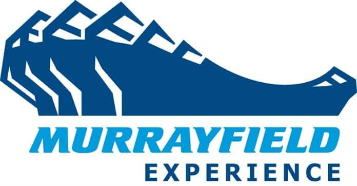 Murrayfield-Stadium-logo-1