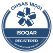 RFM Group ISO18001