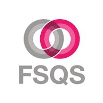 fsqs-logo