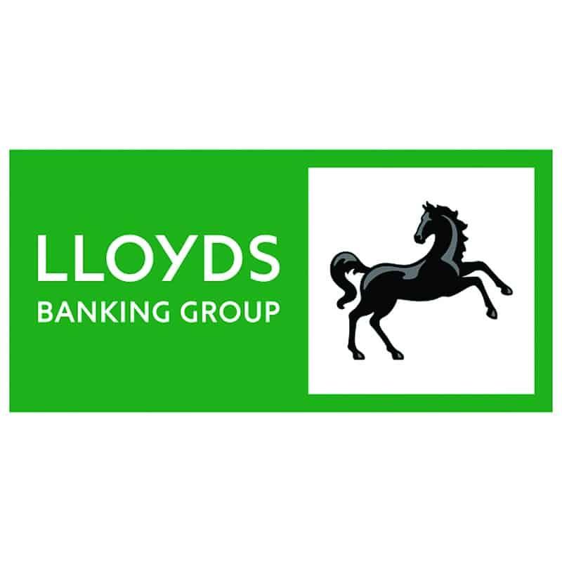 lloyds-banking-group-logo-2