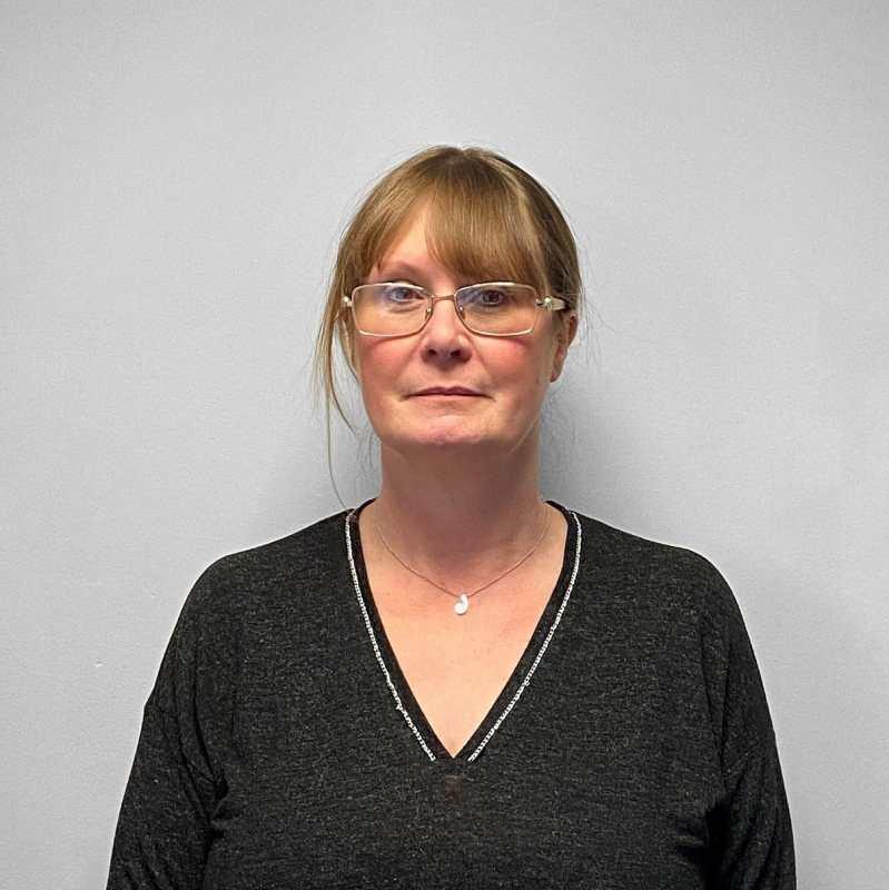 Jane Wilding 2021 RFM Group