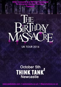 tbmlocal 212x300 - The Birthday Massacre - October Tour