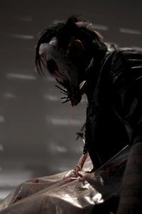 unnamed 1 200x300 - Mortiis - New Album, Video and Tour