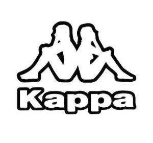 <span></noscript>Kappa</span><i>→</i>