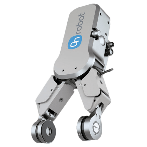 OnRobot - RG Robotics | Advanced Automation Technology