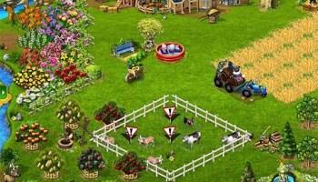 youda farmer full version free download
