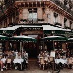 100 Photos From Paris That Will Have You Aching To Visit Rg Daily