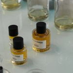 A Fragrance Journey With Frau Tonis Rg Daily