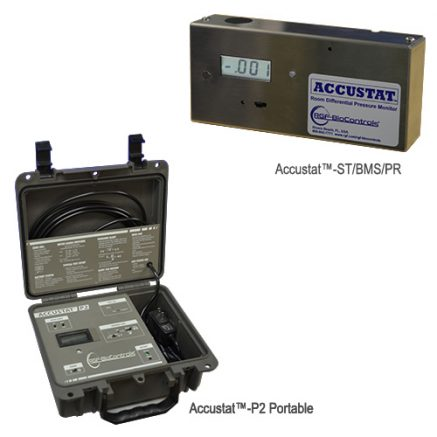 Accustat-models