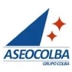 aseocolba