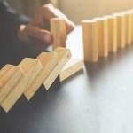 Agilidad estratégica en sistemas de gestión integral