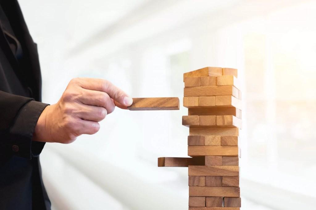 Monitoreo de riesgos en los sistemas de gestión integral