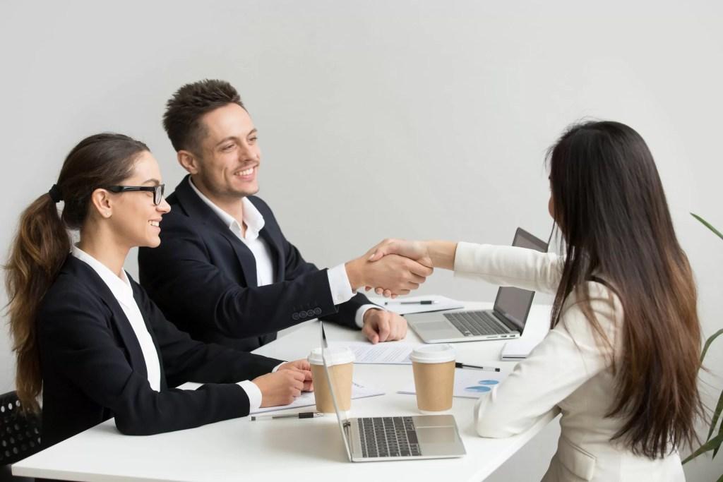 Habilidades comerciales en la Gestión HSEQ