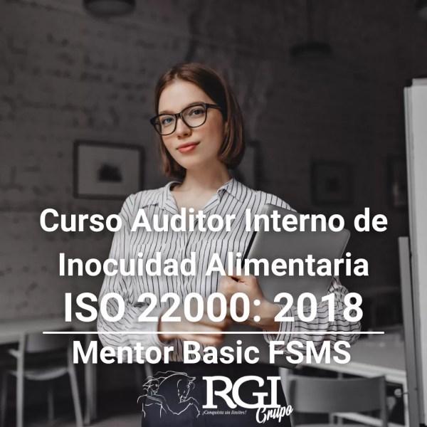 CURSO-AUDITOR-INTERNO-ISO-22000