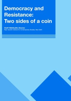 democracy-and-resistance-two-sides-of-a-coin