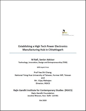 occasional-paper-establishing-a-high-tech-power-electronics-manufacturing-hub-in-chhattisgarh