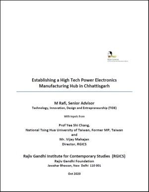 occasional-paper-establishing-a-high-tech-power-electronics-manufacturing-hub-in-chhattisgarh