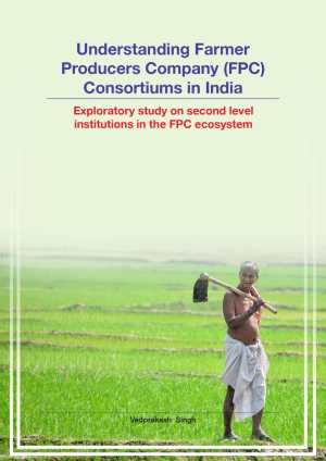 research-paper-understanding-farmer-producers-company-fpc-consortiums-in-india