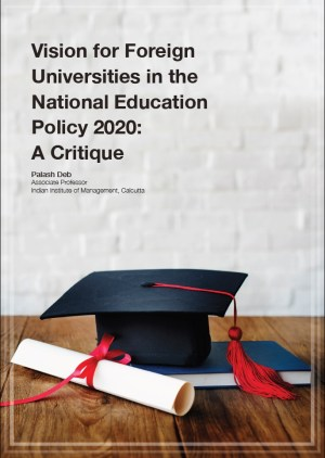 occasional-paper-vision-for-foreign-universities-in-the-national-education-policy-2020-a-critique