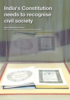 indias-constitution-needs-to-recognise-civil-society