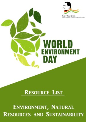resource-list-environment-natural-resources-and-sustainability
