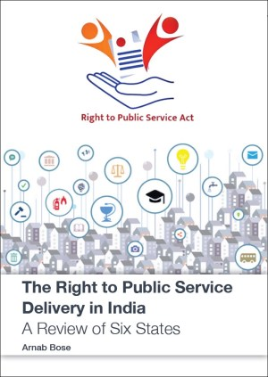 research-paper-the-right-to-public-service-delivery-in-india
