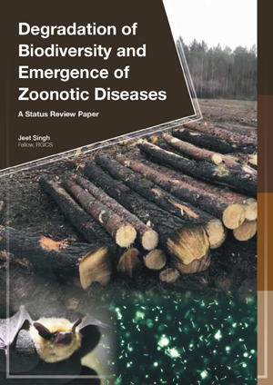 research-paper-degradation-of-biodiversity-and-emergence-of-zoonotic-diseases