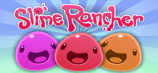 Image result for Slime Rancher Free Download PC Game Full Version