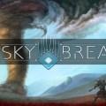 Sky Break Free Download Full PC Game