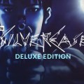 The Silver Case Deluxe Edition Free Download FULL Game