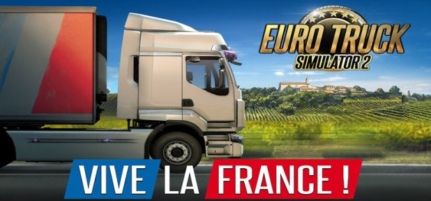 Image result for Euro Truck Simulator 2 Free Download
