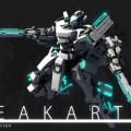 BREAK ARTS 2 Free Download FULL Version PC Game