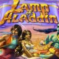Lamp Of Aladdin Free Download FULL Version PC Game