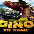 DINO VR Free Download Full Version Crack PC Game Setup