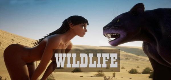 WILD LIFE Free Download FULL Version Crack PC Game