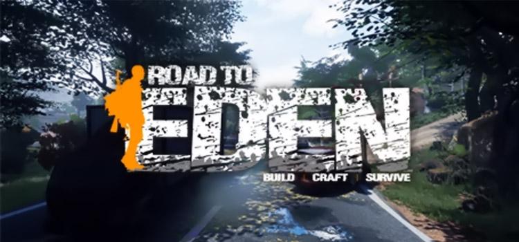 Road To Eden Free Download FULL Version Crack PC Game
