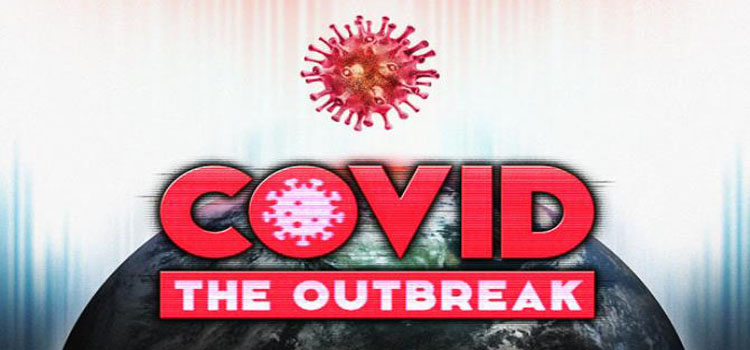 COVID The Outbreak Free Download FULL Version PC Game