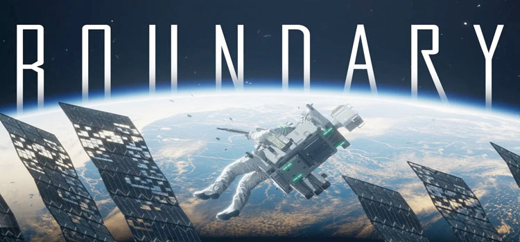 Boundary Free Download FULL Version Crack PC Game