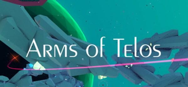 Arms Of Telos Free Download FULL Version PC Game