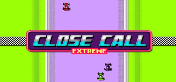 Close Call Extreme Free Download FULL PC Game
