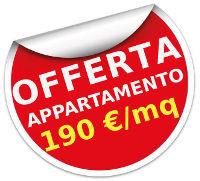 ristrutturazione appartamento low cost