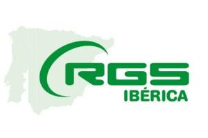 RGS Ibérica