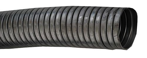 tubo-550-(2)