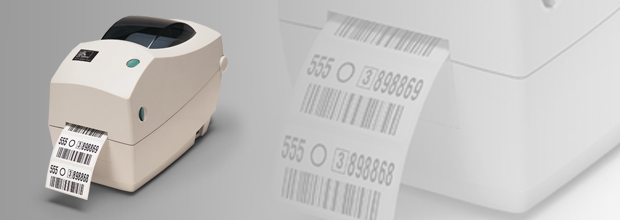 Plain White Labels Supplier UK | RGS Labels