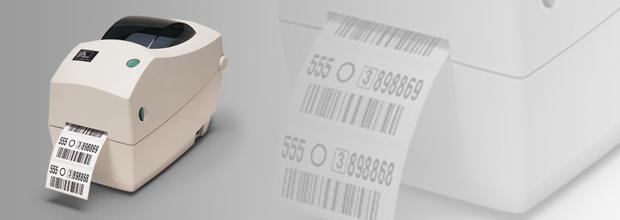 Plain White Labels | RGS Labels | Cambridgeshire | UK