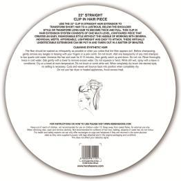 Daniel Hersheson label